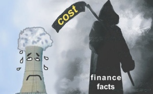 nuclear-costs1