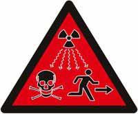 radiation-warning