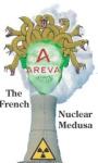 areva-medusa1