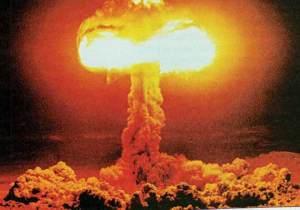 atomic-bomb-l