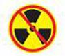 antinuke-badge