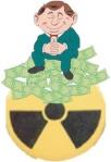 uranium-enrichment