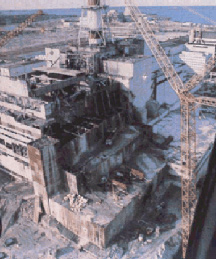 http://antinuclearinfo.files.wordpress.com/2010/02/chernobyl.jpg