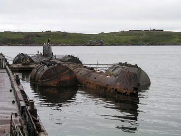 submarine-rusted