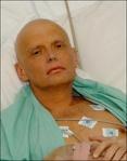 LitvinenkoDying
