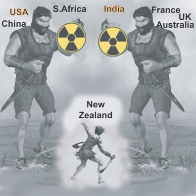 a study of anzus or australia new zealand united states security treaty Anzus pact, formally pacific security treaty, security treaty between australia, new zealand, and the united states that was signed in san francisco, calif, on sept 1, 1951, for the purpose of providing mutual aid in the event of aggression and for settling disputes by peaceful means it came into force in 1952.