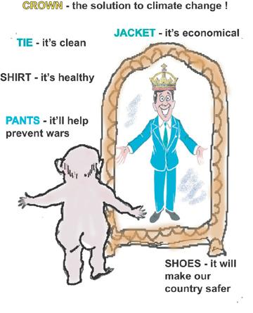 Emp-nuke-clothes