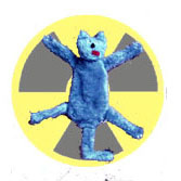 nuclear-dead-cat