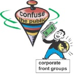 spin-corporate.
