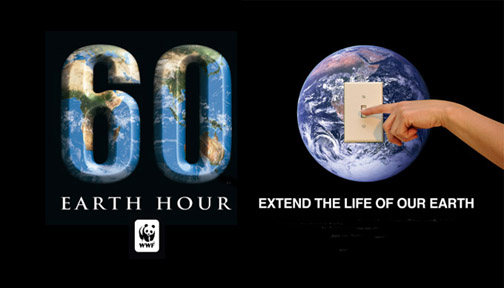 Earth-hour-1