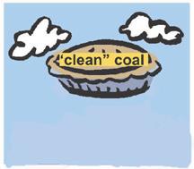 clean-coal.