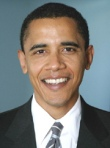 Obama,Barack