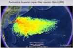 Media Silent on Fukushima Radiation Impact in U.S.