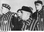 180px-Bundesarchiv_Bild_183-78612-0007,_KZ_Sachsenhausen,_Häftlinge_bei_Zählappel