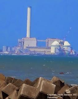 e0fe5-1-fukushima2sea