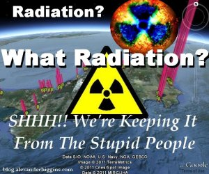 45213-fukushima-nuclear-radiation-cover-up-what-radiation