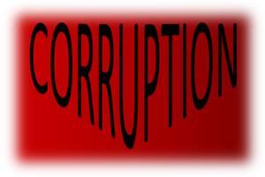 13a47-corruption