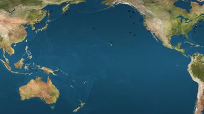 Ocean_dumping_of_radioactive_waste_in_Pacific_Ocean