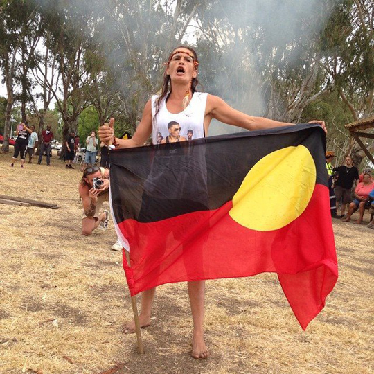 Aboriginal-protest-remote-W