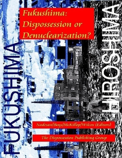 Book-Fukushima-Dispossessio