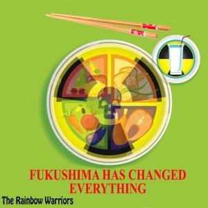 Fukushima has changed everything