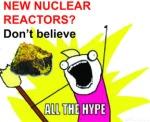 text nuclear hype