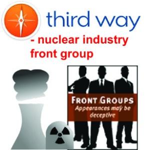 logo Third Way