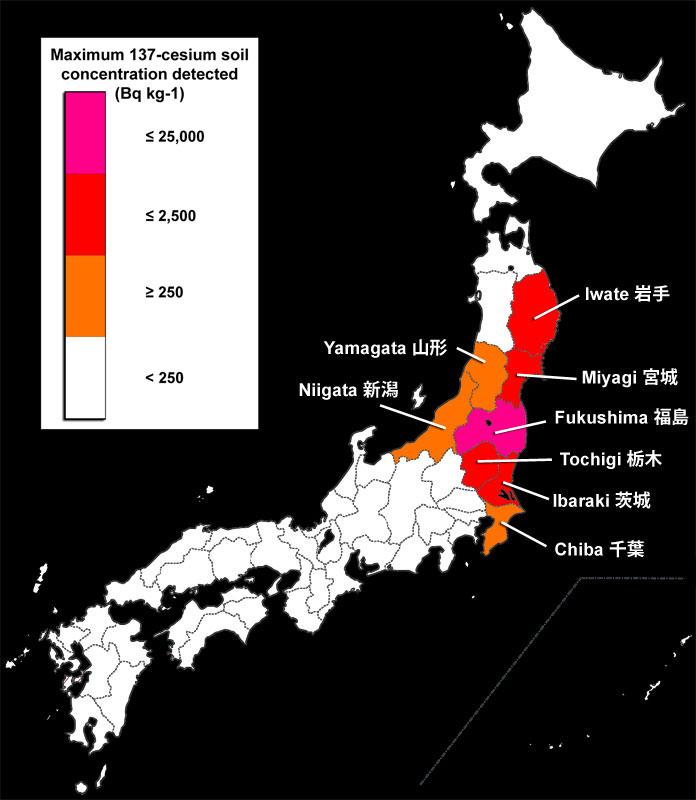 map-japan-cesium