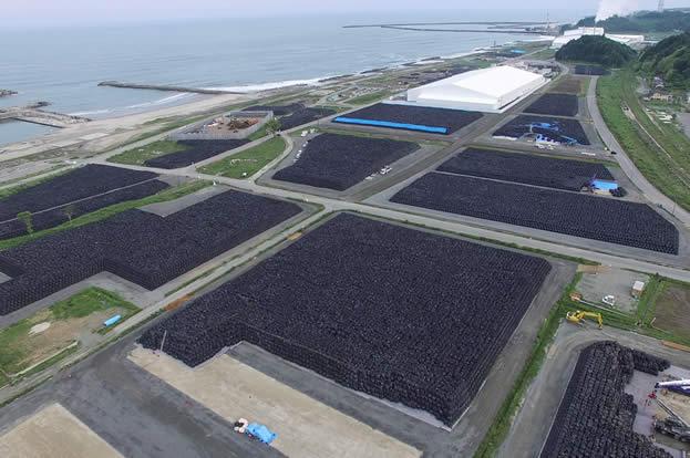 fukushima-japan