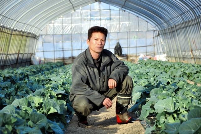 Kazuya Tarukawa at Sukagawa Fukushima.jpg