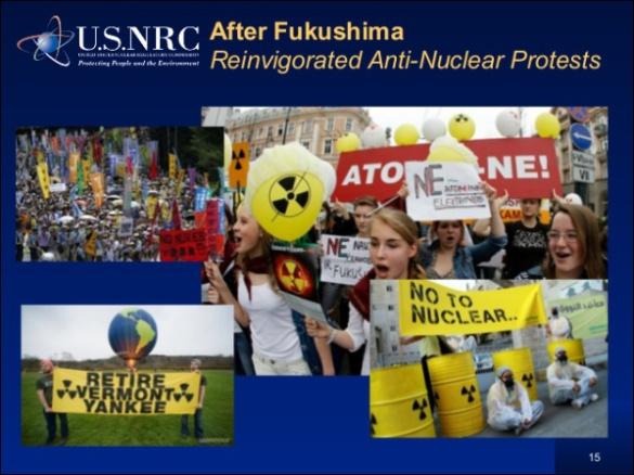 nrcnoticesfukushimaprotests