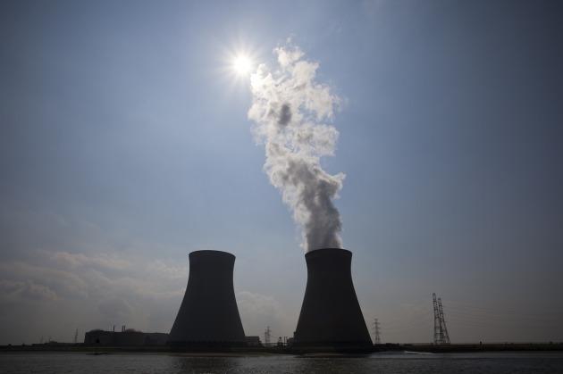 nuclear_power_plant_3x2