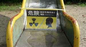 radioactive-slide