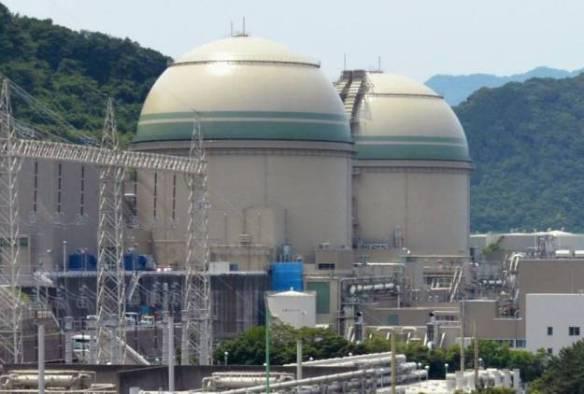 takahama-npp-2