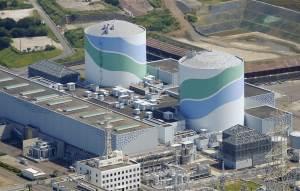 150811-sendai-power-plant-jpo-336a_8f3e8a62970a0e116c7ec9def419fa8f.nbcnews-ux-2880-1000
