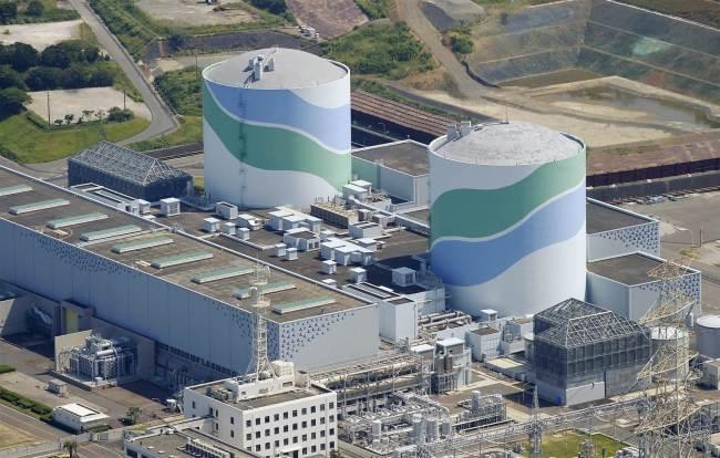 150811-sendai-power-plant-jpo-336a_8f3e8a62970a0e116c7ec9def419fa8f.nbcnews-ux-2880-1000.jpg