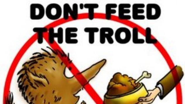 dont_feed_the_troll_0