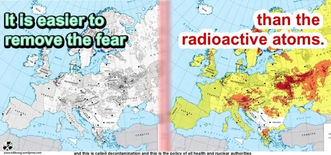 Chernobyl « nuclear-news