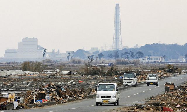 Fukushima-Warren-Antiola-Flickr.jpg