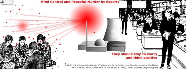 positive-murder.jpg