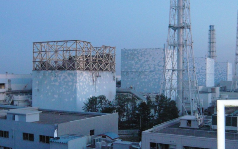 Radioactive-material-from-Fukushima-plant-coming-back-to-Japan-in-the-Pacific-800x500_c.jpg