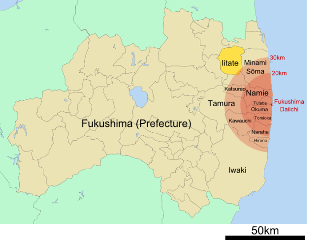 iitate_vs_fukushima_evacuation_zones_large.png
