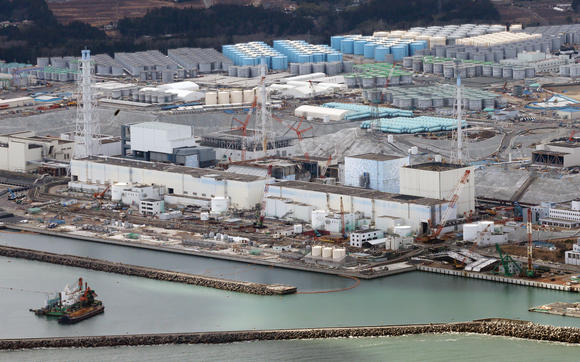 20160711_FukushimaDaiichi_article_main_image.jpg