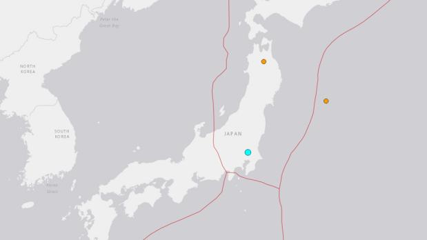 jap-quake.png