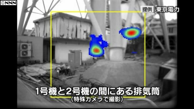 20110802_0096.jpg
