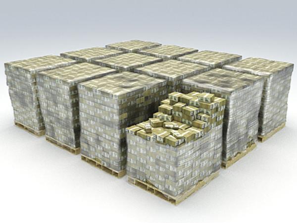billiondollars