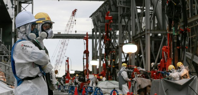 Fukushima-missing-fuel.jpg