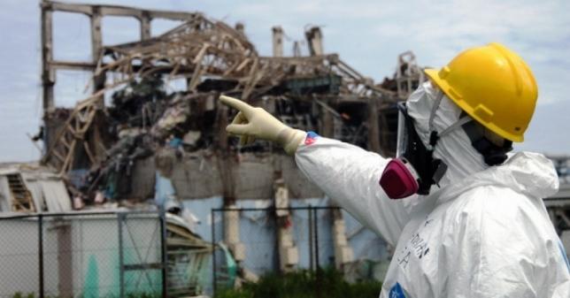 fukushima_cleanup.jpg