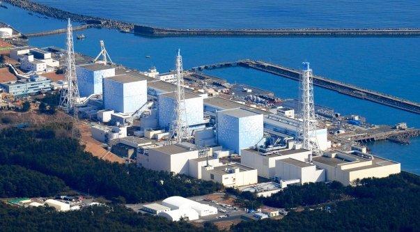 Kashiwazaki-Kariwa-Nuclear-Power-Plant-Japan.jpg