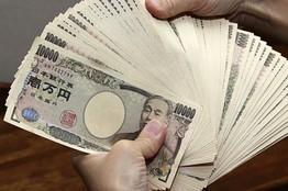 OB-ZB691_Money_D_20130927101517.jpg